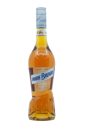 MARIE BRIZARD AMARETTO 70CL