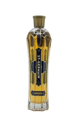 ST GERMAIN 70CL 20%