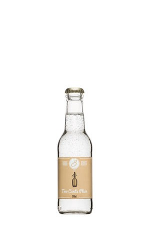 THREE CENTS TWO CENTS PLAIN 20CL